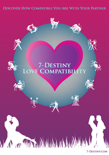 7-destiny ebook cover